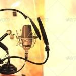 Voice Instruction
