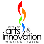 Winston-Salem Music
