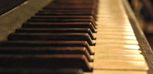 6 life skills through music