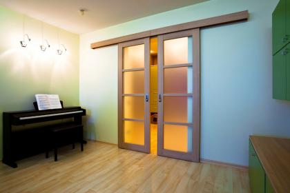 Winston-Salem (Forsyth County) Vocal Studio - WS/FC Voice Studio